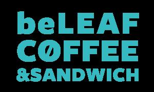 CAFE beLEAF COFFEE カフェ ビーリーフコーヒー妙蓮寺店